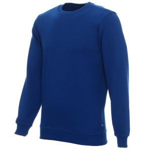 Bluza dresowa WEEKEND
