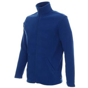 Bluza robocza, polarowa POLAR DOUBLE